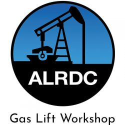 Gas-Lift-Workshop-Icon