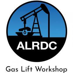 Gas-Lift-Workshop-Icon