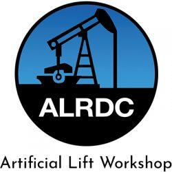 ALRDC-Artificial-Lift-Workshop
